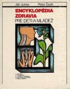 Encyklopédia zdravia pre deti a mládež