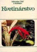 Kvetinárstvo (1987)