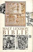 Malý lexikón Biblie (1990)