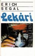 Lekári - Segal Erich (1992)
