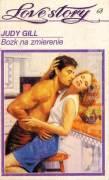Love Story. Bozk na zmierenie (68)
