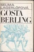 Gösta Berling (1973)