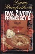 Dva životy Francescy E.
