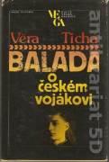 Balada o českém vojakovi