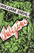 Chuligáni