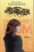 Dragúnsky dom (1993)