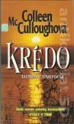 Krédo tretieho tisícročia (1993)