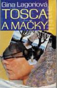 Tosca a mačky