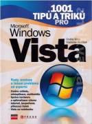 1001 tipů a triků pro Windows Vista