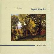 August Schaeffer