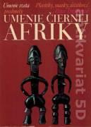 Umenie čiernej Afriky