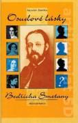 Osudové lásky Bedřicha Smetany