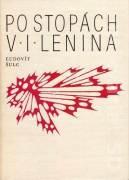 Po stopách V. I. Lenina