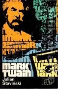 Mark Twain (postavy a osudy)
