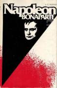 Napoleon Bonaparte (1974)