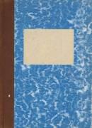 Zápisník letů