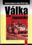 Válka proti Japonsku