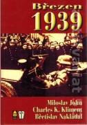 Březen 1939 I.