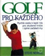 Golf pro každého