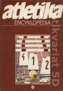 Encyklopédia atletiky