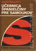 Učebnica Španielčiny pre samoukov