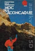 Noc na Aconcague