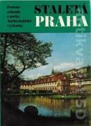 Staletá Praha - Pražské zahrady a parky, Archeologické výzkumy