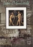 Dante a jeho storočie