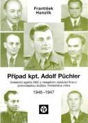 Případ kpt. Adolf Püchler