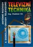 Televizní technika (1993)