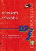 Provozní měření v elektrotechnice