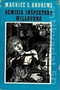 Demisia inšpektora Willburna