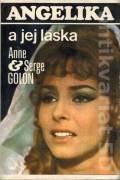 Angelika 6. Angelika a jej láska (1991)
