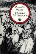 Grófka de Charmy II.