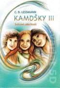 Kamošky III.