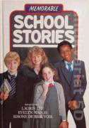 Memorable School Stories