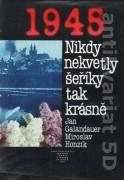 1945 - Nikdy nekvetly šeříky tak krásně