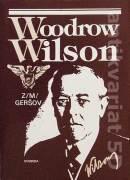 Woodrow Wilon