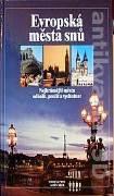 Evropská města snú