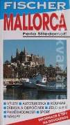 Mallorca - Perla Středomorí