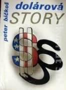 Dolárová story