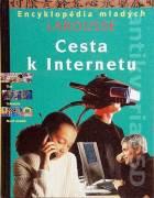 Cesta k internetu ( Encyklopédia mladých Larousse )