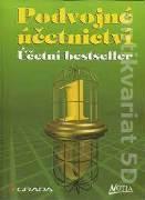 Podvojné účetnictví - Účetní bestseller