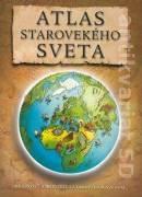 Atlas starovekého sveta