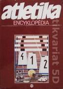 Atletika - Encyklopédia