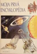 Moja prvá encyklopédia
