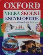 Oxford Velká školní encyklopedie