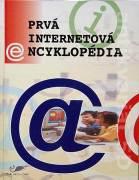 Prvá internetová encyklopédia