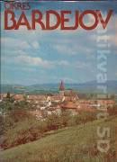 Okres Bardejov