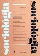 Sociológia 5